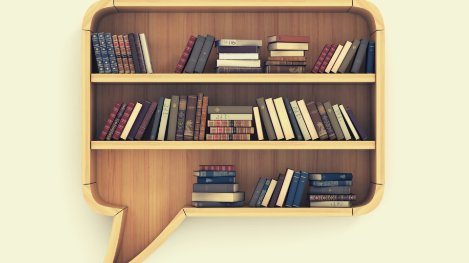 popup library